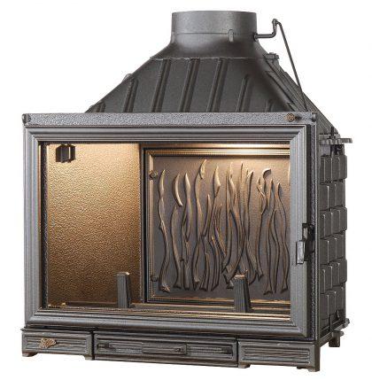 Židiniai – Jūsų namų jaukumas ir šiluma