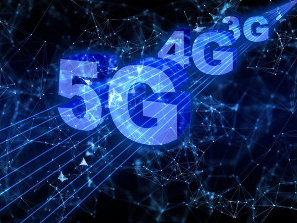 Ar 5G ryšys iš tiesų pavojingas? Keturi faktai, kuriuos reikia žinoti
