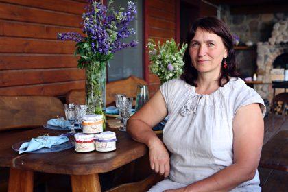 """""""Rimi"""" su ūkininkais kviečia atrasti vietos turtus – mažina lietuviškų prekių kainas"""