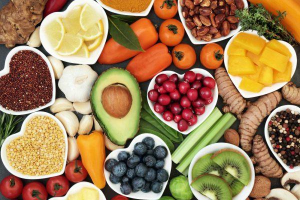 Skaidulos – svarbūs skaidulų vartojimo privalumai