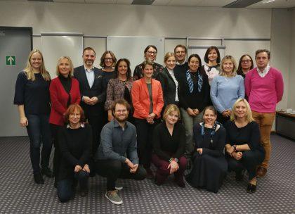 """VDU su 6 kitų šalių universitetais prisijungė prie ambicingo """"Europos universitetų"""" iniciatyvos tinklo"""