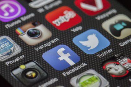 Verslo populiarinimas socialinėse medijose. Ką turite žinoti?