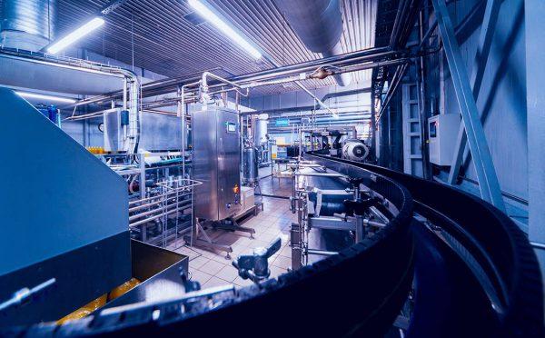 """""""Nestlé"""" gamykloms palaikyti pasitelkia papildytos realybės technologiją"""