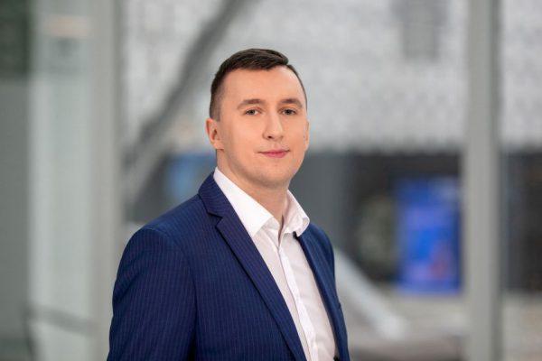 Elektros rinkos barometras: praėjusią savaitę elektra Lietuvoje brango trečdaliu