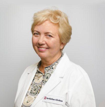Nėščiųjų diabeto atvejų daugėja: norint išvengti žalos vaisiui ir mamai svarbu ligą pastebėti laiku