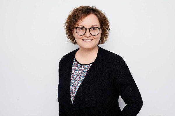 Rimantė Ribačiauskaitė: 3 asmeninės savybės, leidžiančios pakeisti profesiją ir dirbti IT srityje