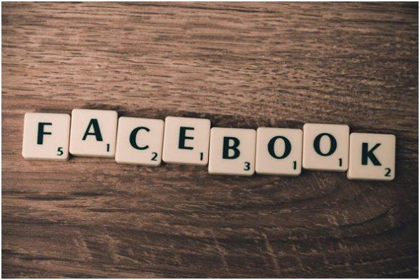 Kokia reklama labiausiai tinkama jaunam verslui?