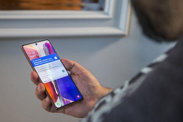 """""""Samsung"""" šiemet surinko 70 proc. daugiau elektronikos atliekų nei pernai"""