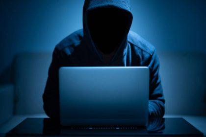 Internetiniai vagišiai darosi vis sumanesni: kaip apsaugoti savo turtą ir atpažinti pavojų?