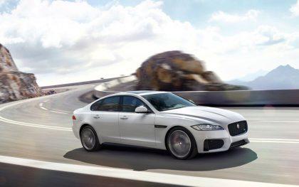 "Įdomūs faktai apie ""Jaguar"""