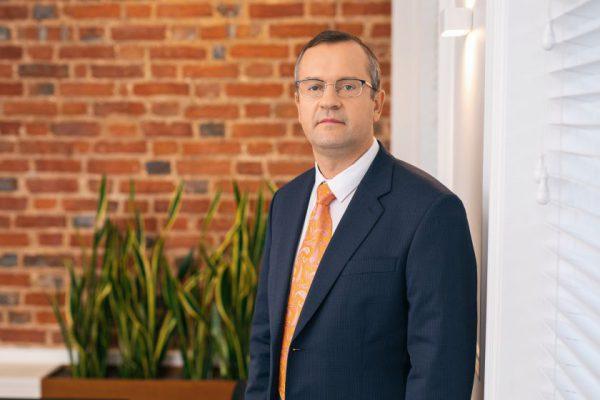 Advokatas: kaip COVID-19 epochoje įsitikinti verslo partnerio patikimumu?