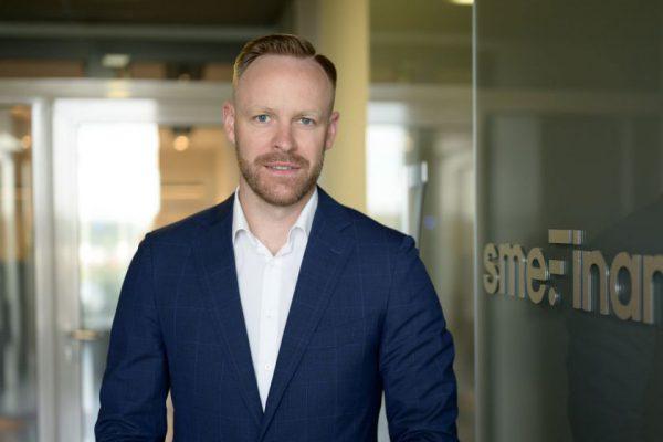 """Baltijos šalių verslui stiprinti """"SME Finance"""" gavo rekordinį 80 mln. Eur Europos investicijų banko finansavimą"""