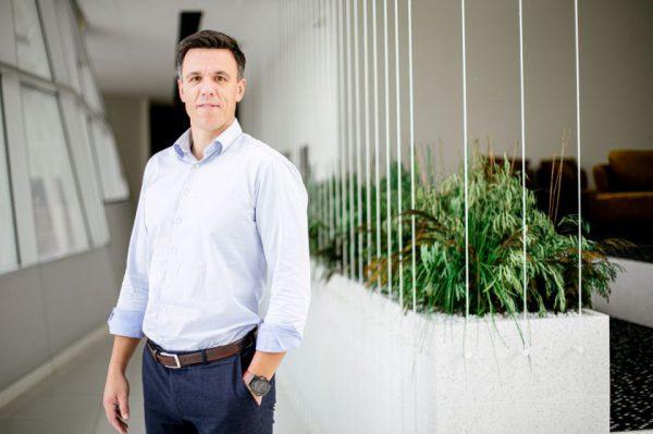 Angeliška kantrybė: Lietuvoje klientus pas konkurentus išveda nusivylimas