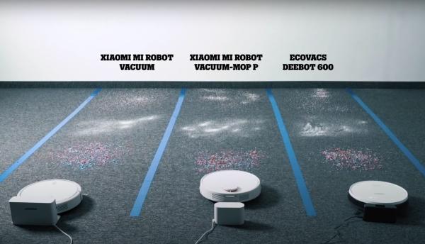 """""""Tele2"""" robotų dulkių siurblių apžvalga: kaip išsirinkti tinkamiausią?"""