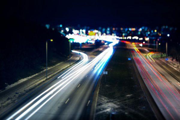 Ateities logistiką: ką rinksis klientas 2025 m.?