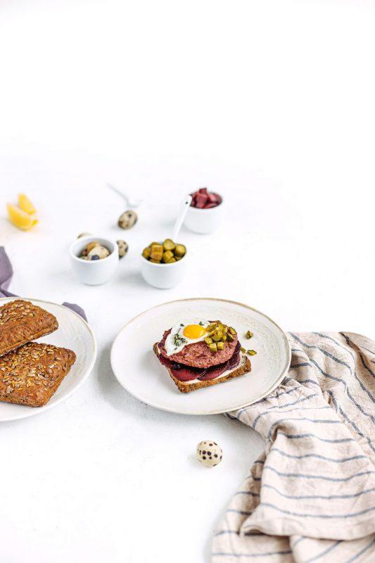 Šiandien minima sumuštinių diena – 3 gardūs receptai iš skirtingų regionų