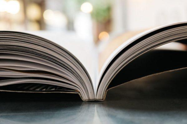 Per pandemiją žmonės ieško įdomesnių skaitinių – auga nišinių leidinių pardavimas