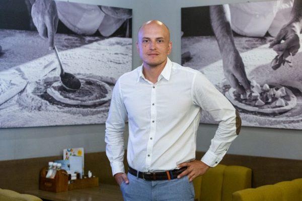 """Karantino laikotarpiu stabdoma """"Čili Holdings"""" restoranų tinklo veikla"""