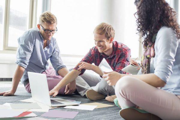 Pasauliniame inovatyvių universitetų reitinge VDU už verslumo ugdymą skirta aukšta 41 vieta