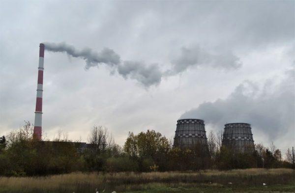 Sėkmingai išbandyta prieš 5 metus konservuota Vilniaus TE-3 elektrinė