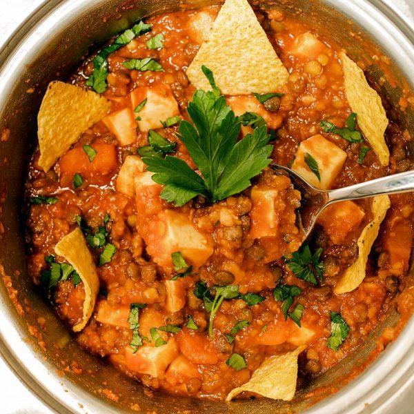 """Laura Mazalienė: """"Kokybiškas maistas mūsų namuose yra pirkinys numeris vienas"""""""