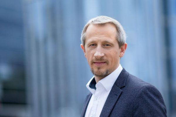 Lietuvos verslai COVID-19 akivaizdoje: pirmoji banga neišgąsdino, tačiau antrosios bangos poveikis gali būti stipresnis