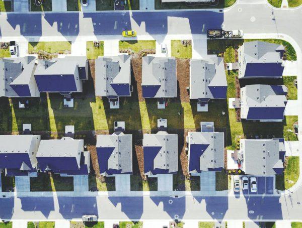 Ilja Laurs: nekilnojamojo turto rinkos ateitis – tokenizacija