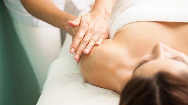 Limfodrenažinis masažas – kaip jis gelbsti mūsų sveikatai
