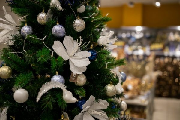"""""""Maxima"""" pataria, kaip šventėms pasiruošti sklandžiai: daugiau laiko liks šeimai ir sau"""