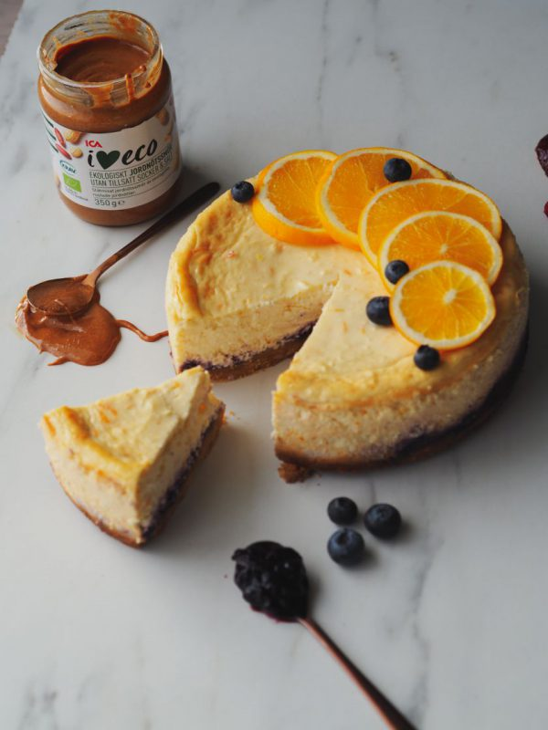 """Liucina Rimgailė dalijasi šventinio pyrago receptu: """"Karantinas įkvėpė atrasti naujų pomėgių"""""""