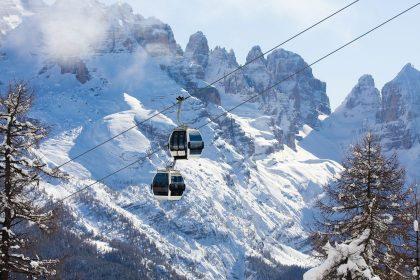 Turizmo sektorius ruošiasi kitiems metams: kur keliausime 2021-aisiais?