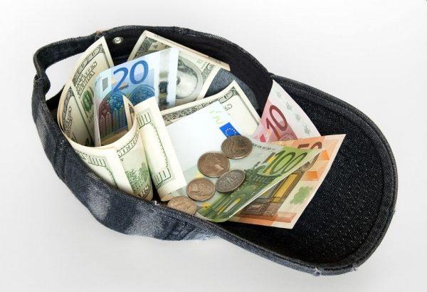 Skolų išieškojimas iš ES šalių skolininkų