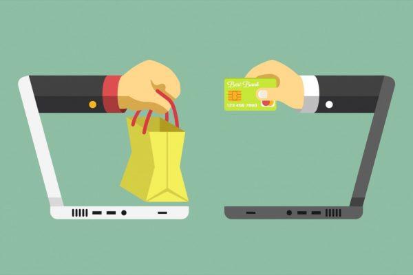 12 patarimų norintiems pradėti internetinę prekybą