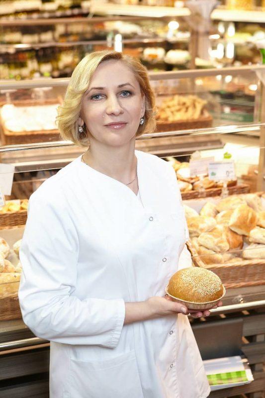 """""""Iki"""" maisto ekspertės: apie maisto gaminimo improvizacijas darbe ir namuose"""