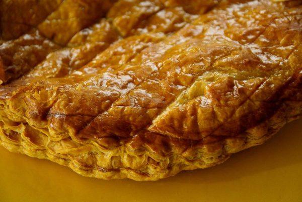 Trijų Karalių tradicijos ateina į Lietuvą: kaip švęsti ir ką valgyti?