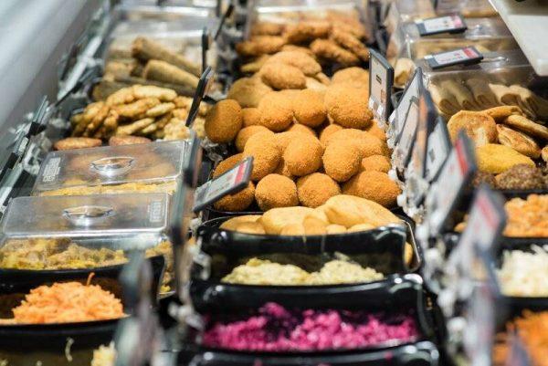 """Per šventes """"Maisto bankui"""" sudėtingas darbo sąlygas palengvino laiku suteikta parama"""