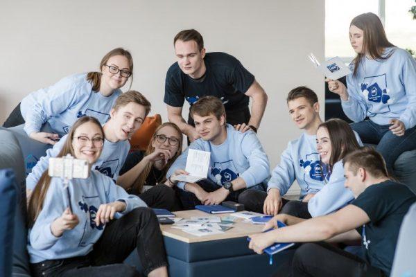 Klaipėdos valstybinės kolegijos studijų programai – užsienio investuotojų įvertinimas