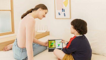 Ko mus išmokė nuotolinis ugdymasis: padeda tinkama įrenginių priežiūra ir fizinis aktyvumas