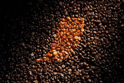 """""""Nescafé"""": kavos galią pasitelkiame žmonių gyvenimo kokybei gerinti"""