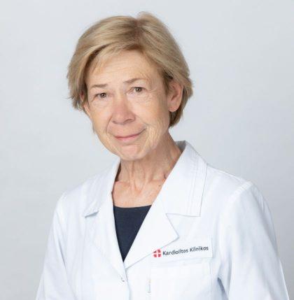 Gydytoja: ausų valymas vatos pagaliukais – nebūtinas ir gali sukelti nepageidaujamas pasekmes