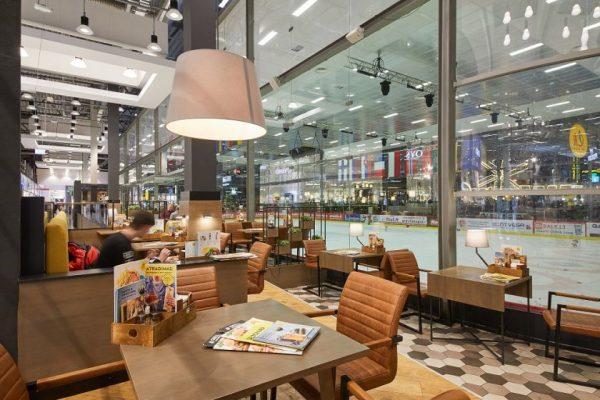 Restoranų verslui smogęs karantinas ne tik atima, bet ir duoda: planuose – atsinaujinimai