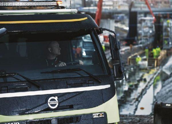 """""""Trantera"""" savo sėkmę sieja ir su pasaulinio lygio prekiniu ženklu """"Volvo"""""""