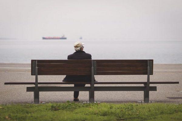 Kaip galime padėti savo smegenims pavėlinti pažintį su senatvinėmis jų ligomis?
