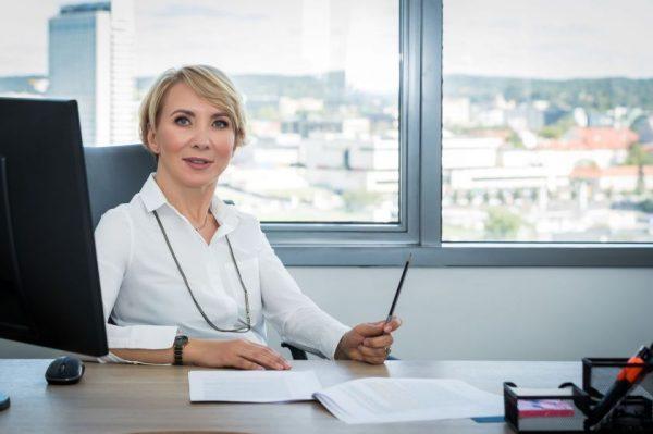 """2020 m. """"Omberg"""" susitarė dėl 264 butų pardavimo už 25,3 mln. eurų"""
