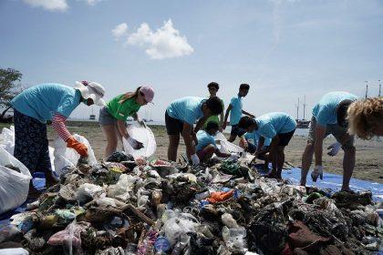 Prezidento Valdo Adamkaus premijos komiteto nariai: Lietuva gali padėti pasauliui spręsti globalias aplinkosaugos problemas