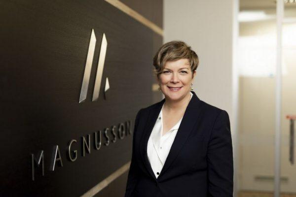Nemokumo slenkstį pasiekusioms įmonėms reikėtų pasverti 3 rizikas – sako teisininkai