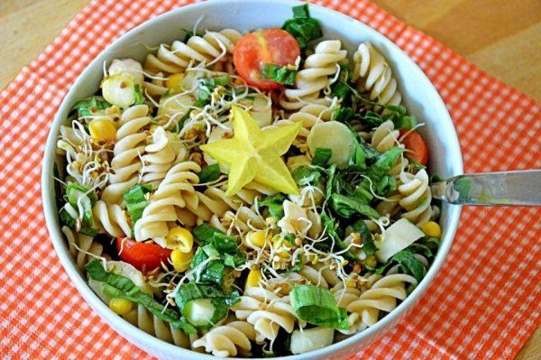 Vakarykštės vakarienės likučiai – ne bėda: lietuviai vis aktyviau domisi maisto tausojimo idėjomis