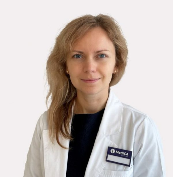 Echoskopiniai tyrimai – ir sunkių ligų diagnozei, ir profilaktikai
