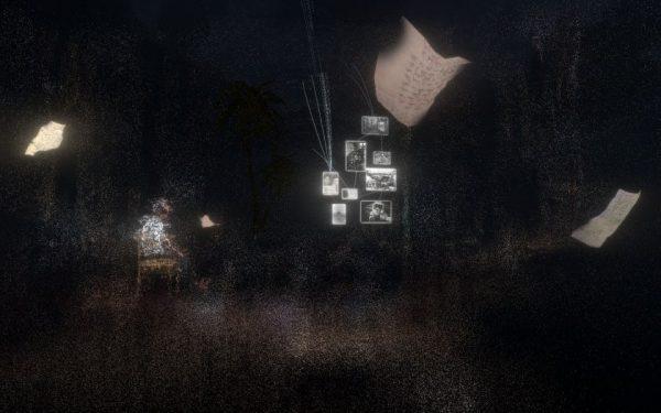 """Nauja skaitmeninio meno platforma """"HighLimits"""" siekia reabilituoti vaizduotę"""