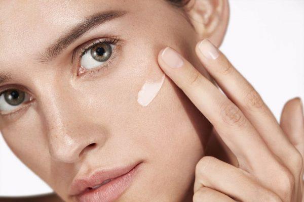 Dermatologė atskleidė, kaip sustiprinti miego įtaką grožiui